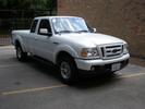 2011-Ford-Ranger-Workshop-Repair-Service-Manual-Download