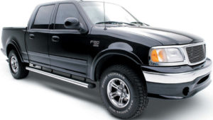 Ford F150 1997-2003 Service Repair Manual 1998 1999 2000