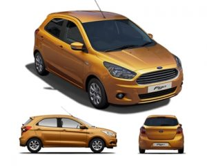 Ford Figo 2010-2012 Workshop Solution Repair Pdf Manual Download