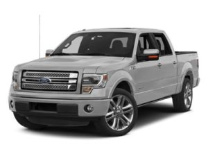 Ford F150 F-150 2010-2015 Workshop Service Repair Pdf Manual